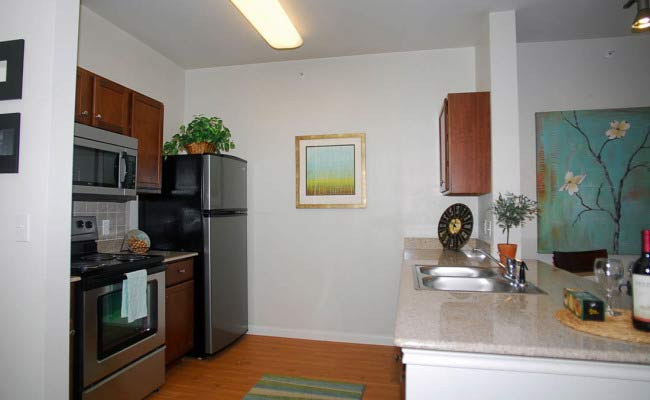 13-Creekside 1-1 Kitchen – Copy