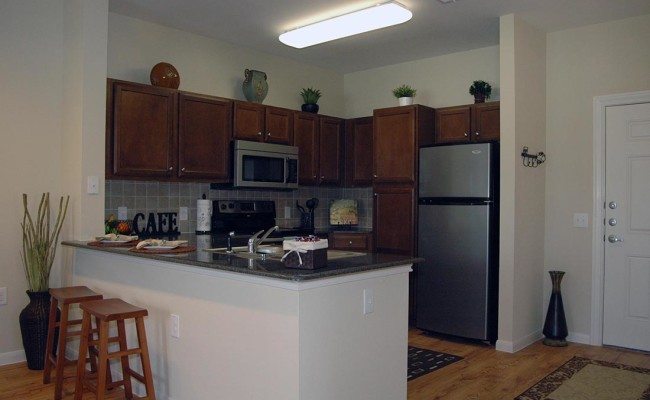 14-Unit Kitchen 3