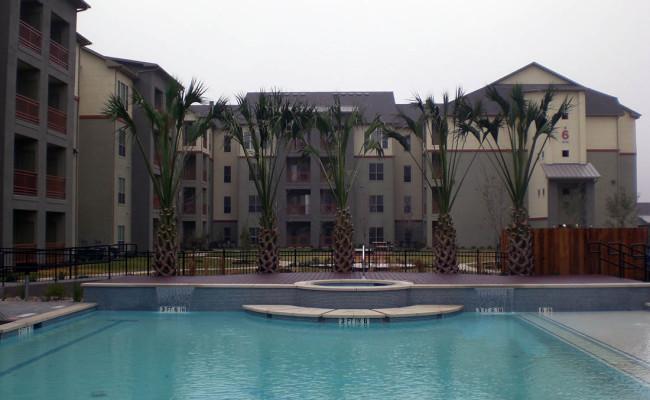 4-courtyard 2