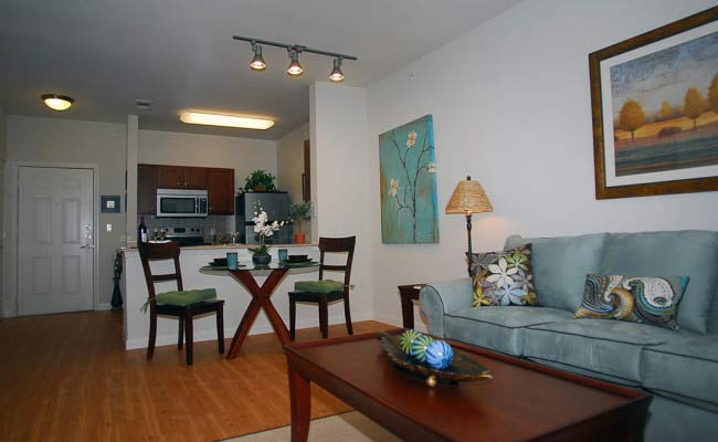 10-Creekside 1-1 Living Room – Copy