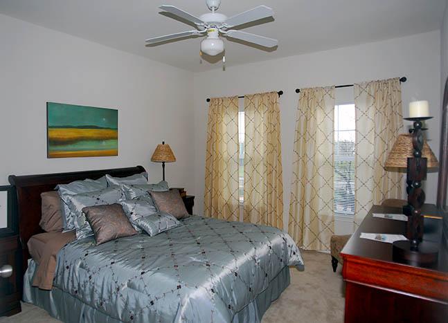 11-BL Model Bedroom 2 copy