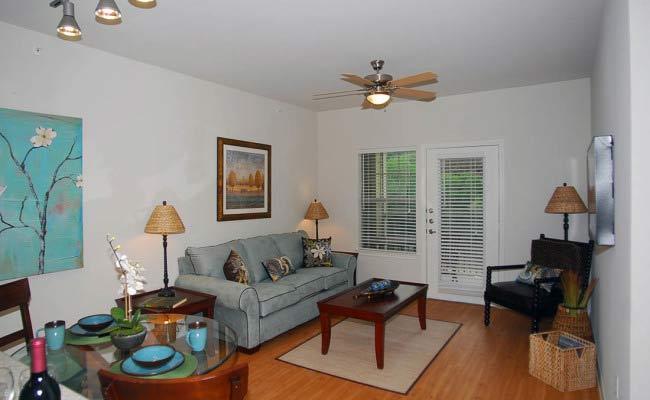 11-Creekside 1-1 Living Room 2 – Copy