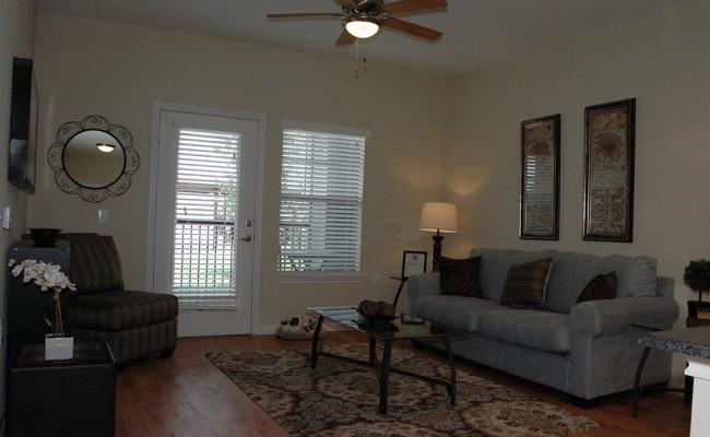 12-Unit Living Room 2