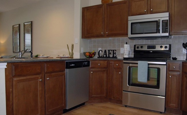 13-Unit Kitchen 2