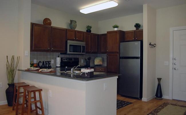 14-Unit Kitchen 3