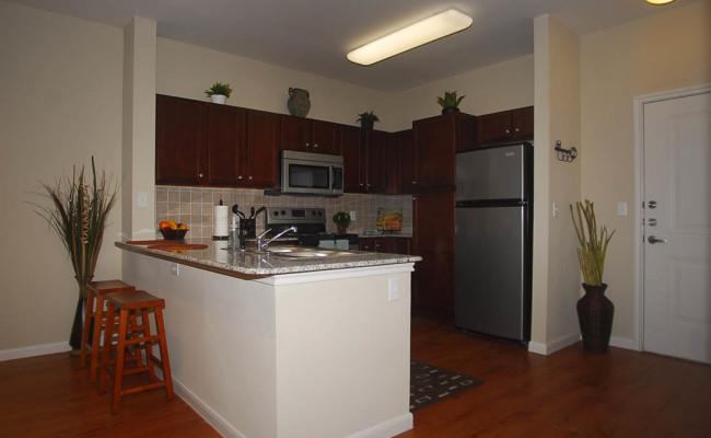 15-Kitchen 2