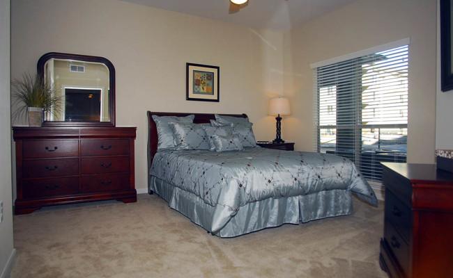 16-Master Bedroom