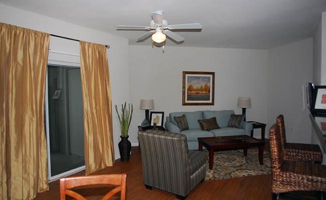7-BL Model Living Room 2 copy